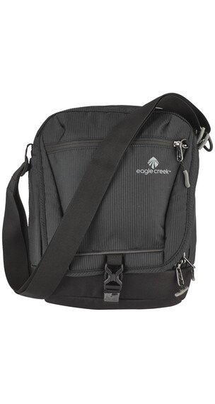 Eagle Creek Guide Pro  - Bolsa - RFID negro